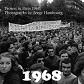 1968 II