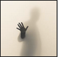 fog hand