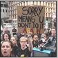 pallid protest