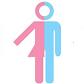 gender II