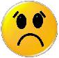 grumpy II