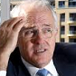 turnbull II