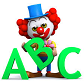 abc clown