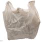 bag II