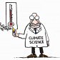 climate scam II
