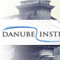 danube institute II