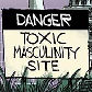 toxic masulinity II