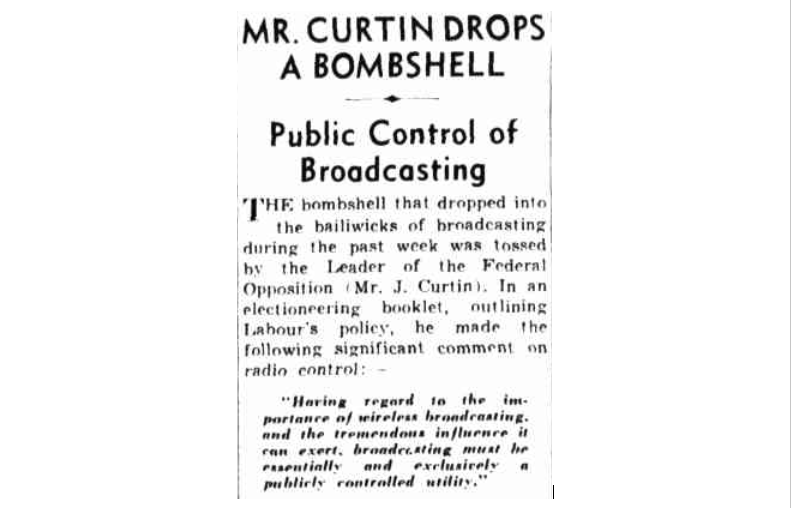 abc curtin centred