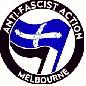 antifa II