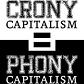 crony II