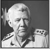 george mansford