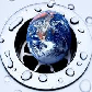 planet down drain