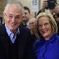 PM and hubby II