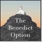 benedict option