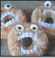 sugar screamers