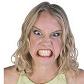 angry feminist II
