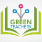 green teachers II