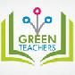 green teachers II