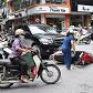 viet motorbike II