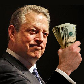 gore money