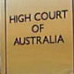 high court II