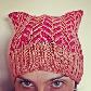 pussy hat II