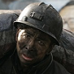 china coal II