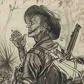 digger II