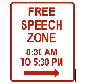 free speech II