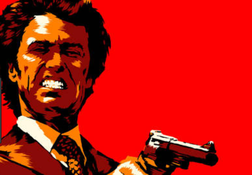 241308ef1e4 From Bullitt to Dirty Harry via the Supreme Court – Quadrant Online