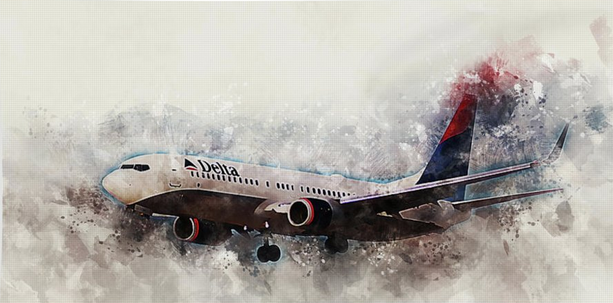How the 737 MAX Flew into Aviation Infamy – Quadrant Online